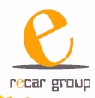 Car Hire in Spain, Malaga, Gibraltar and Jerez